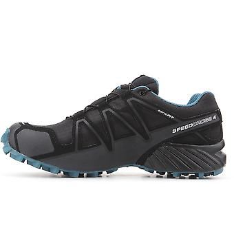 Salomon Speedcross 4 Gtx 404757 runing  men shoes