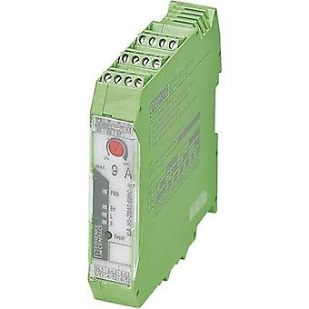 Phoenix Contact ELR W3-24DC/500AC-9I Reversing contactor 1 pc(s) 24 V DC 9 A