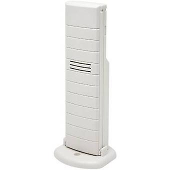Techno Line TX 35-IT Temperature sensor 868 MHz wireless