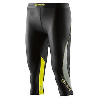 Skins DNAmic women's Capri tights DA99060089240