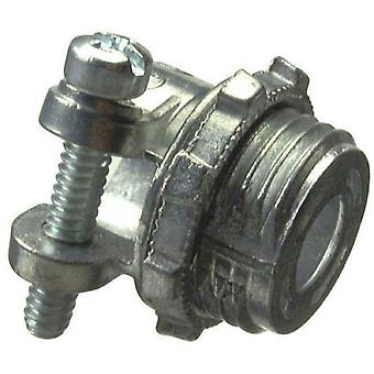 """Halex 1"""" Clamp Connector for NM Cable 90513 292-514"""