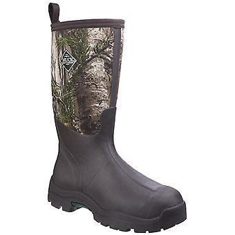 Muck Boots Unisex Derwent II All Purpose Field Boot