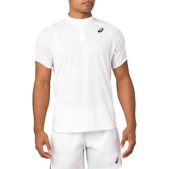 ASICS Gel-Cool-Poloshirt - 19