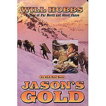 L'oro di Jason