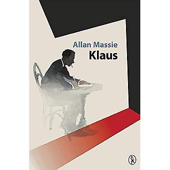 Klaus (Vagabonds)