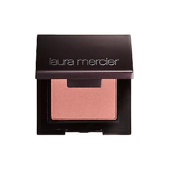 Laura Mercier Second Skin Cheek Colour 3.6g