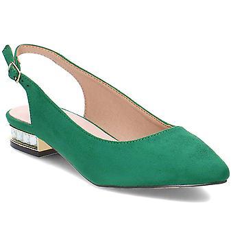 Menbur 095710011 universal summer women shoes