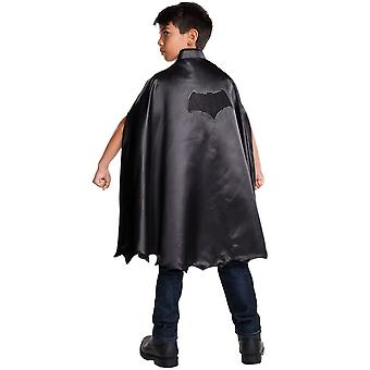 Batman Cape For Children