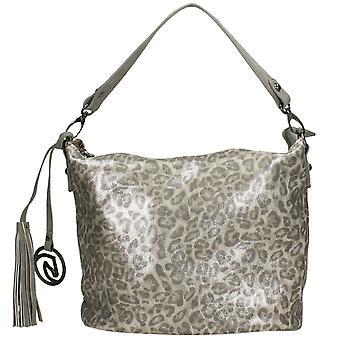 Дамы Remonte смарт сумка Q0337