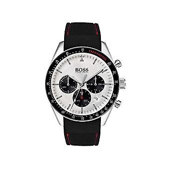Hugo BOSS Clock Man ref. 1513627