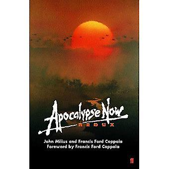 The  Apocalypse Now  Redux