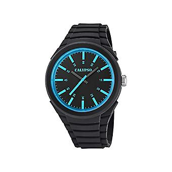 Calypso relógio homem ref. K5725/3