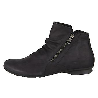 Think! Keshuel 8512500 universal winter women shoes