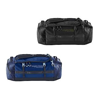 Eagle Creek Cargo Hauler Duffel 60L / M