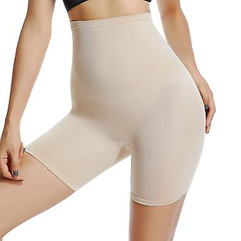 Slip Shorts for Women Under Dress Thigh Slimmer Shapewear Panties Tummy Contr...