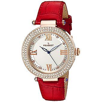 Peugeot Watch Woman Ref. 3046RD