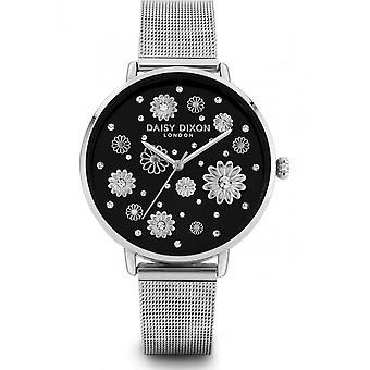 DAISY DIXON - Wristwatch - Ladies - DD115SM - KENDALL