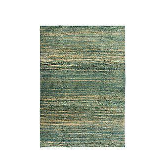 Nova Flair Enola Green Rectangle Rugs Tapis traditionnels