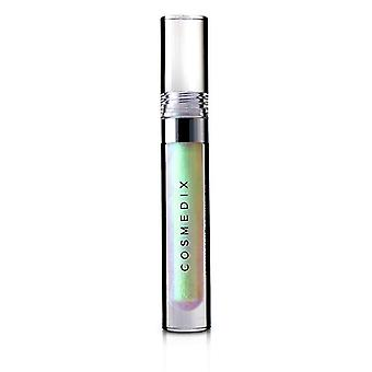 Cosmedix Lumi Crystal - Liquid Crystal Lip Hydration - 4ml/0.14oz