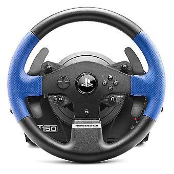T150 RS Pro δύναμη ανάδρασης τροχών & πεντάλ (PS4/PS3/PC)