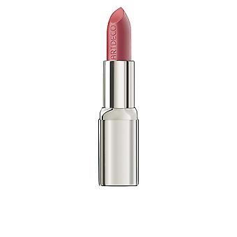 ArtDeco alta Performance Lipstick #435-naranja 4 Gr para las mujeres