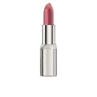Artdeco High Performance læbestift #435-lyse Orange 4 Gr For kvinder