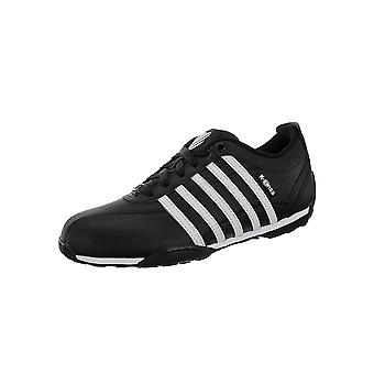 K-Swiss Arvee 15 02453040 universal all year men shoes