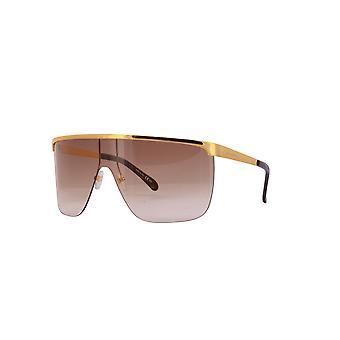 Givenchy GV7117/S J5G/HA Gold/Brown Gradient Sunglasses