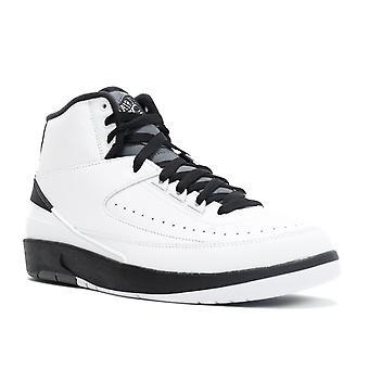 Air Jordan 2 Retro 'Wing It' - 834272-103 - Shoes
