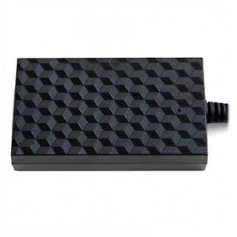 Nabíjačka notebookov B-Move BM-AD06 45W