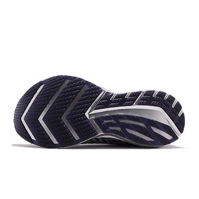 Brooks Womens Bedlam Running Shoes