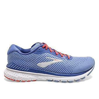 Brooks Adrenaliini Gts 20 W 1202961B467 käynnissä ympäri vuoden naisten kengät