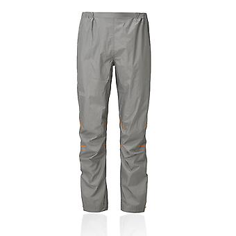 Pantalon de course imperméable OMM Halo - AW20