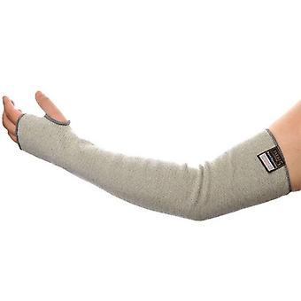 Portwest 18 inch (45cm) cut resistant sleeve a690