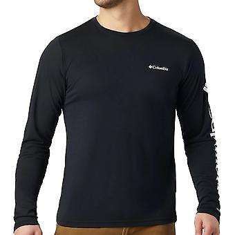 Columbia Miller Valley AO0212010 universal ganzjährig Männer T-shirt
