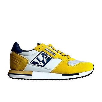 Napapijri NA4ERZYA7 universal all year men shoes