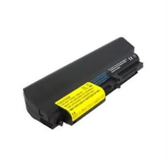 MicroBattery 7200 mAh; Notebook/Tablet-PC; Lithium-Ionen (MBI50032)