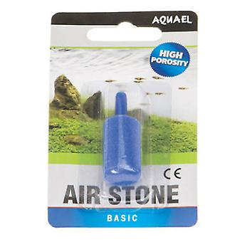 Aquael Difusor Cilindro Pequeño (Fish , Aquarium Accessories , Diffusers)