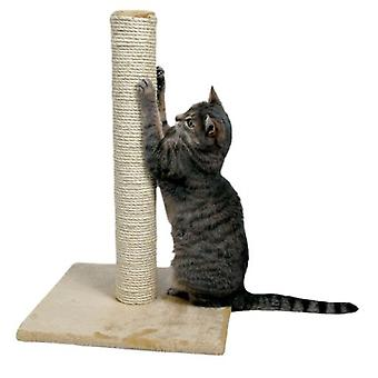 Trixie Parla Scratching Post 62 Cm. (Cats , Toys , Scratching Posts)
