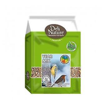Beyers Deli Premium Wild Nature (Birds , Bird Food)