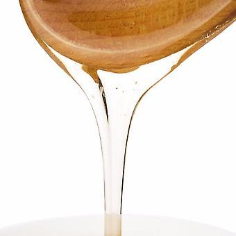 Liquido di glucosio-( 26libbre )