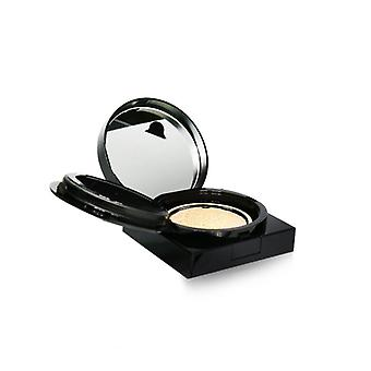 Shu Uemura Unlimited Breathable Lasting Cushion Foundation Spf 36 - # 463 Medium Light Apricot - 15g/0.5oz
