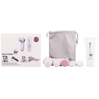 Belle&Care Brush-belle (Health & Beauty , Personal Care , Cosmetics , Cosmetic Sets)