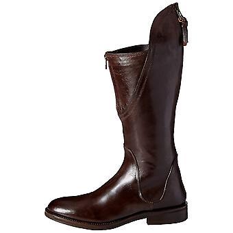 Bernie Mev Women's Sy06 Fashion Boot