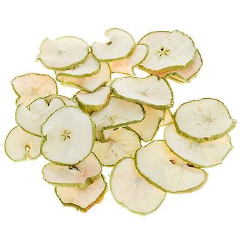 Artificial Dried Slices Apples
