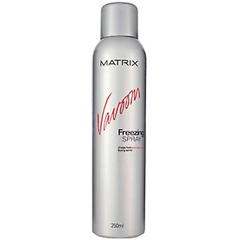 Matrice Vavoom Congelamento Spray 250ml