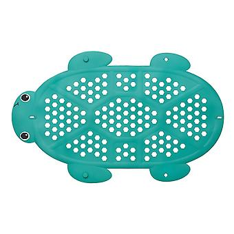 Infantino 2-in-1 Bath Mat And Storage Basket