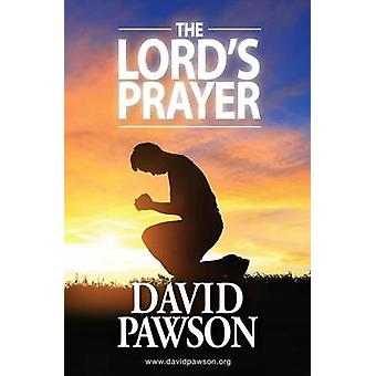 The Lords Prayer by Pawson & David