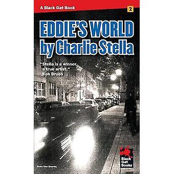 Eddies World by Stella & Charlie