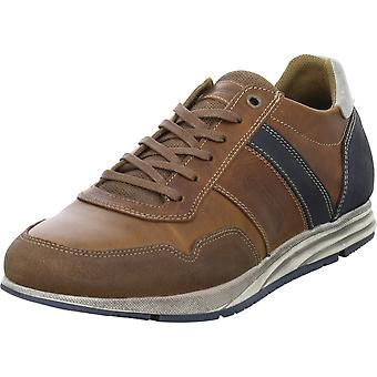 Bullboxer 477K20030A2499 universal all year men shoes